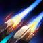 Стрелок света, Lightslinger