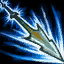 Удар дракона, Dragon Strike