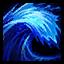 Приливная волна, Tidal Wave