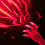 Рука смерти, Death's Hand