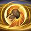 Щит Дюрана, Shield of Durand