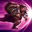 Таран, Body Slam