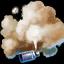 Дымовая завеса, Smoke Screen