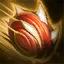 Катящийся шар, Powerball