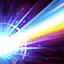 Последняя искра, Final Spark