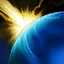 Щит от магии, Spell Shield