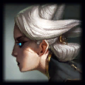 heroes that looks like Camille