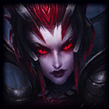 Jayce looks like