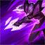 Сверхзаряд, Supercharge
