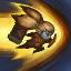 Героический рывок, Heroic Charge