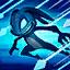 Проворный боец, Nimble Fighter