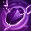 Камень Бездны, Void Stone