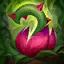 Терновый сад, Garden of Thorns