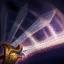 Мастер клинка, Bladework