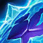 Кристаллический экзоскелет, Crystalline Exoskeleton