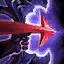 Пробивающая стрела, Piercing Arrow