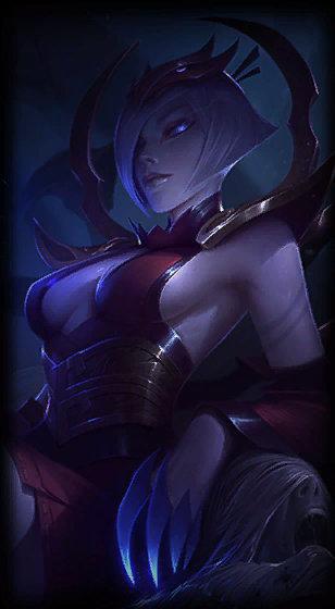 Elise 3