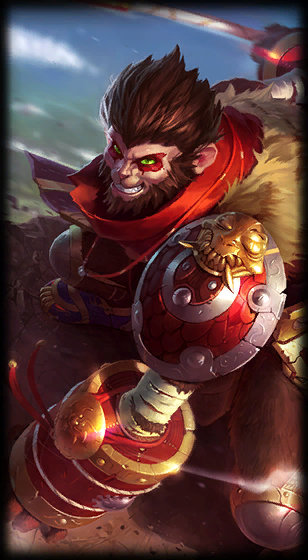 New free champion rotation: Annie, Blitzcrank, Corki and more