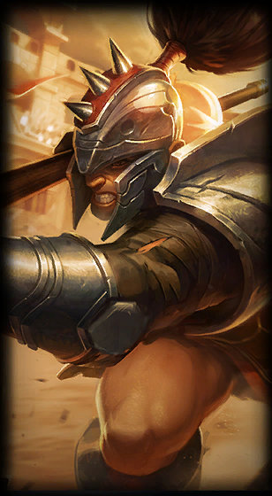 Viscero Xin Zhao