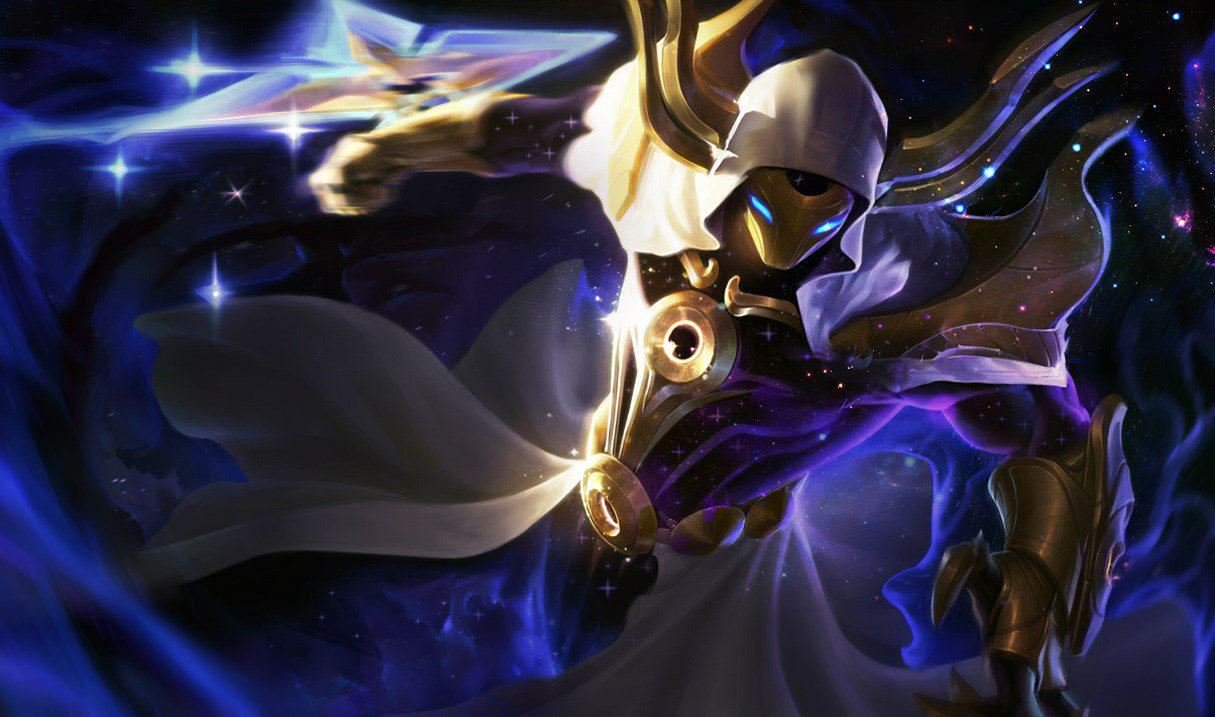 IMAGE(http://ddragon.leagueoflegends.com/cdn/img/champion/splash/Kassadin_5.jpg)