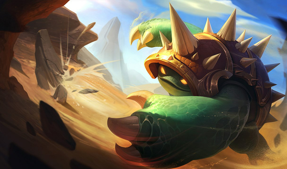 http://ddragon.leagueoflegends.com/cdn/img/champion/splash/Rammus_0.jpg?width=100%