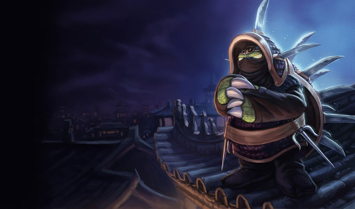 http://ddragon.leagueoflegends.com/cdn/img/champion/splash/Rammus_5.jpg?width=100%