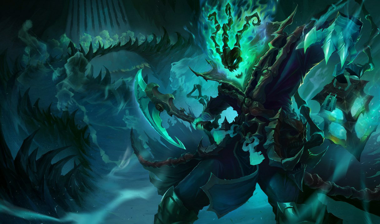 http://ddragon.leagueoflegends.com/cdn/img/champion/splash/Thresh_0.jpg