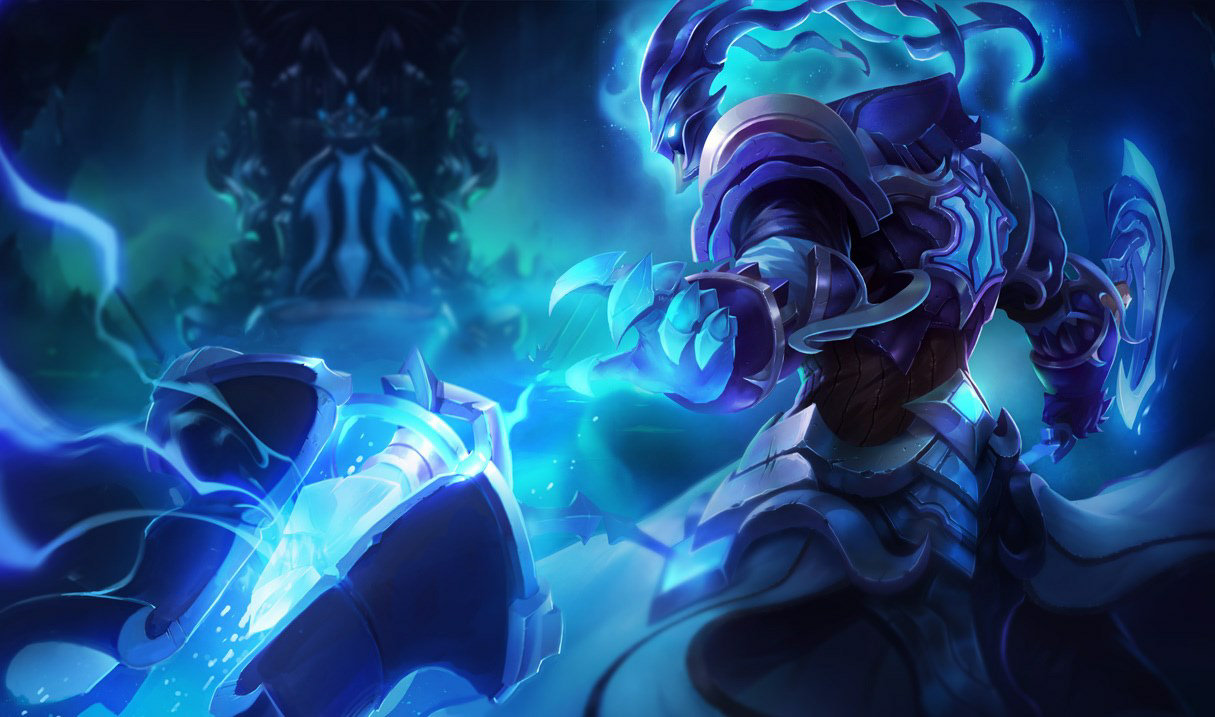 http://ddragon.leagueoflegends.com/cdn/img/champion/splash/Thresh_2.jpg