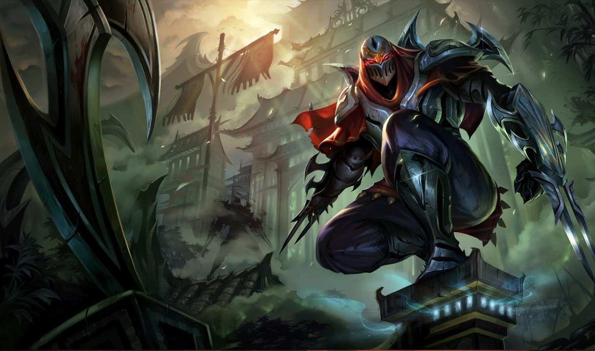 Image result for zed