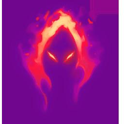 DarkHarvest(어둠의 수확)