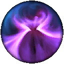 NimbusCloak(빛의 망토)