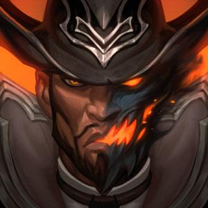 Comandante Zero