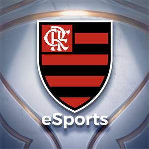 AK47 DO FLAMENGO