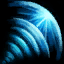 Sonic Wave / Resonating Strike 10.10