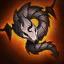 Hunter's Talisman
