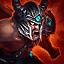 Battle Fury 10.10