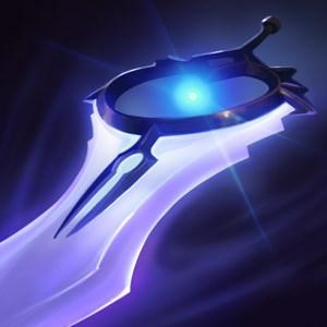 Thorasine's Avatar