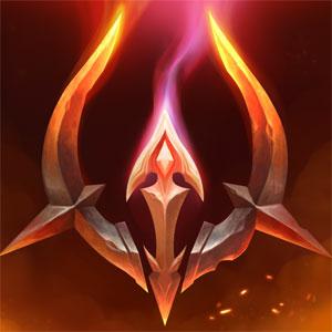 Neo Phoenix
