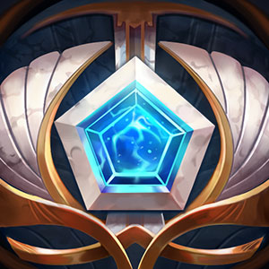 Sanctuar's Avatar