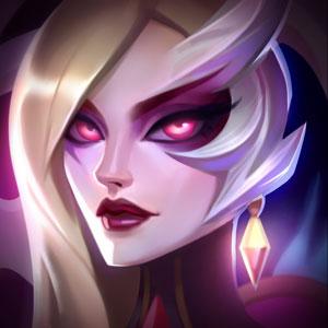 Vampira Vamp