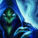 Remigiusz's Avatar