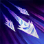 Dance of Arrows 10.10