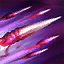 Vorpal Spikes 10.10