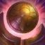 Shurima's Legacy 10.11