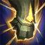 Colossal Smash 10.11