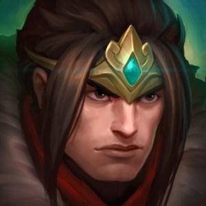lur1keen's Avatar