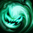 Here Lor's Avatar