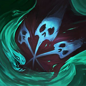 elramir's Avatar