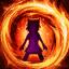 Molten Shield 10.11