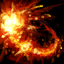 Dragon's Rage 10.11